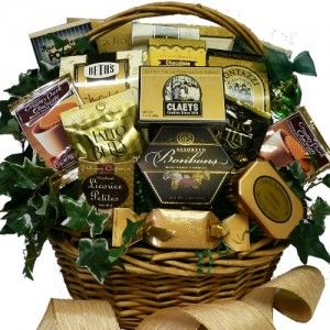 Easter gift baskets for adults yift easterbaskets easter easter gift baskets for adults yift easterbaskets negle Choice Image