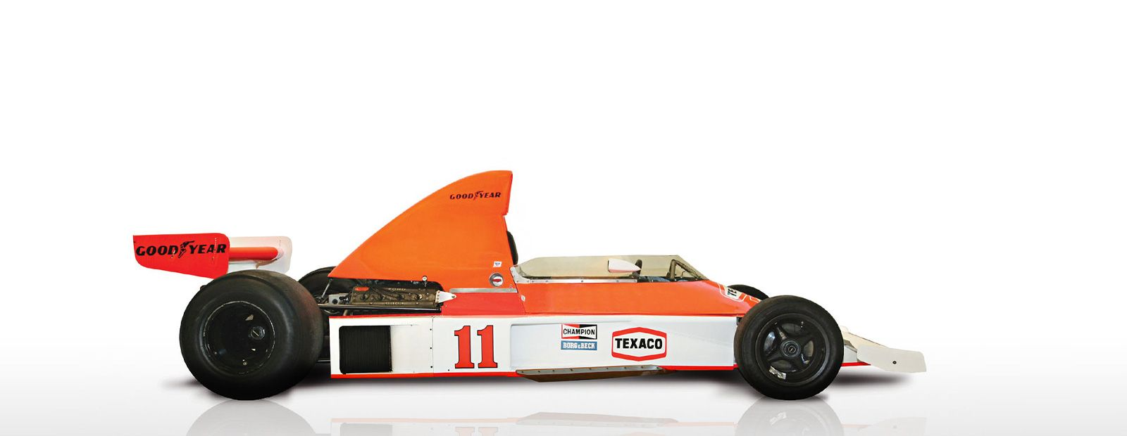 latest news from the mclaren-honda formula 1 team. see team and