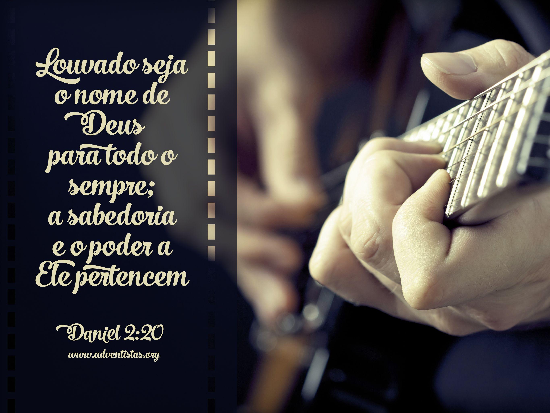 Rpsp Daniel Profecias Biblia Versiculo Quotes Frases Com