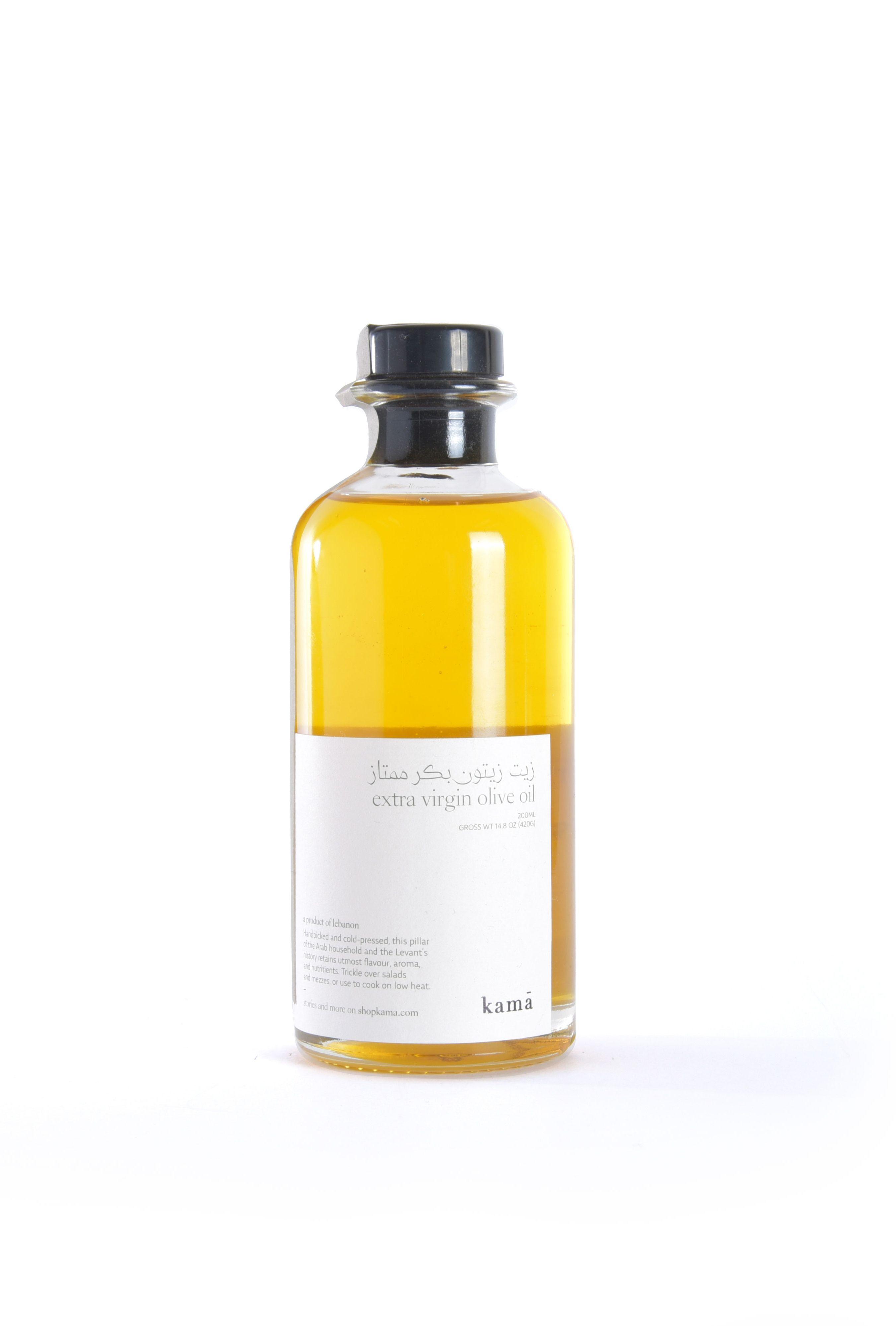 250ml Extra Virgin Olive Oil Bottle Olive Oil Bottles Oil Bottle Extra Virgin Olive Oil