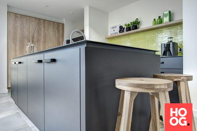 Details moderne keuken keuken design kitchen ideas kitchen