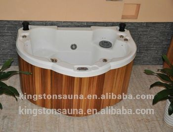 Uae Top Selling Small Hot Tub Spa Outdoor Made In China Small Hot Tub Spa Hot Tubs Hot Tub