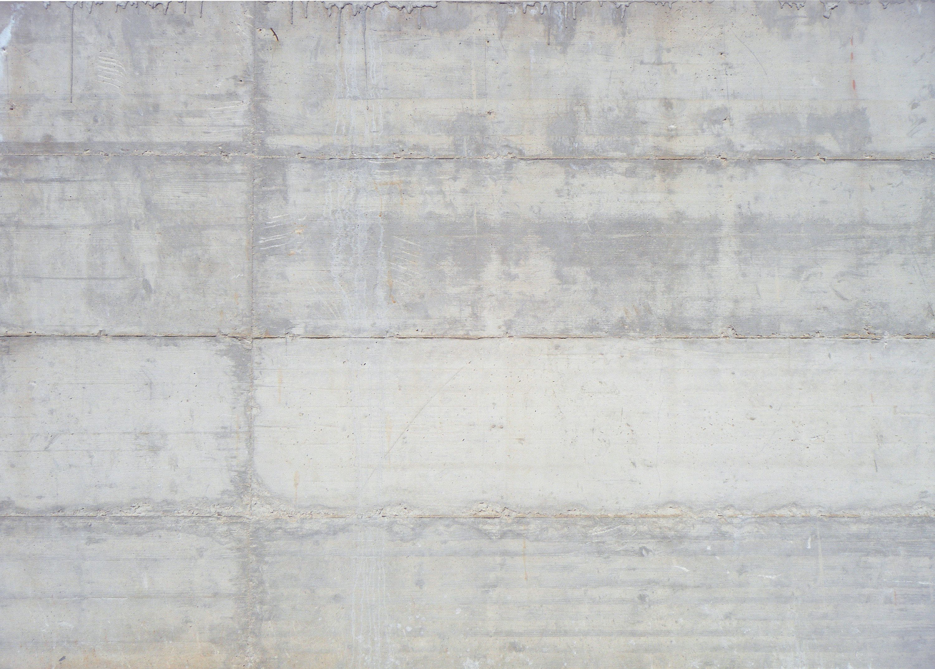 diy concrete large tiles google search concrete walls