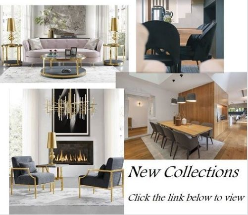 Find Here To Online Products For Furniture Website