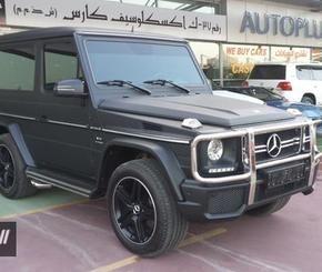 تيربو العرب أخبار سيارات الوسيط المميزة Suv Car Suv Car
