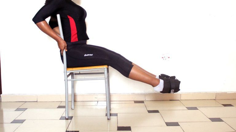 How to get bigger lower legs fast bigger legs workout