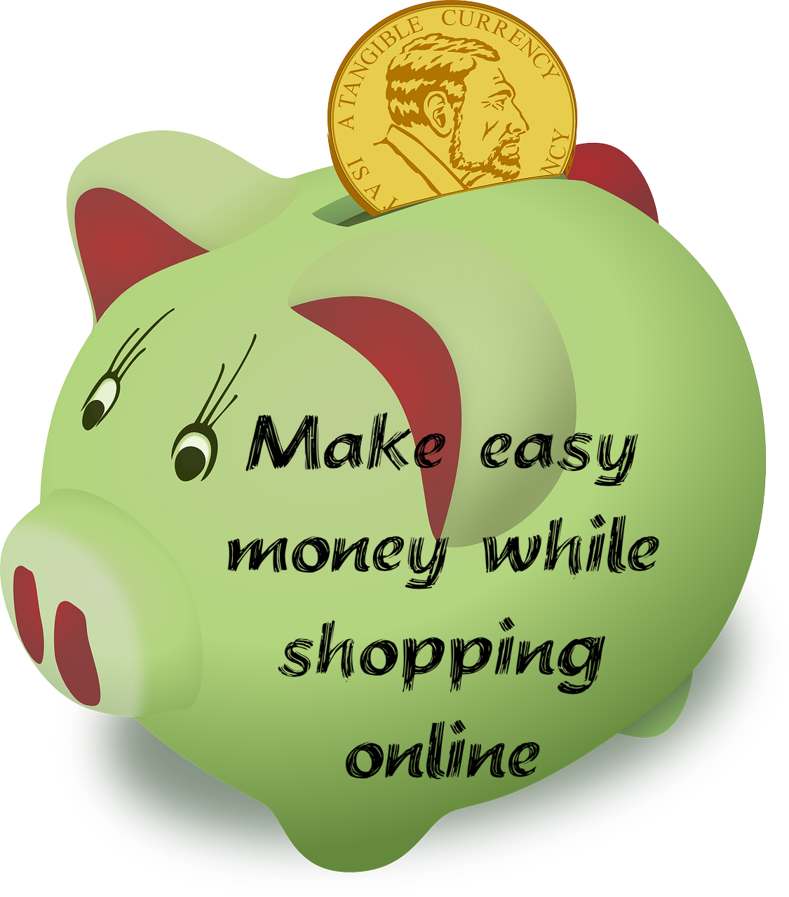 Want An Easy Way To Earn A Little Extra Money While Doing