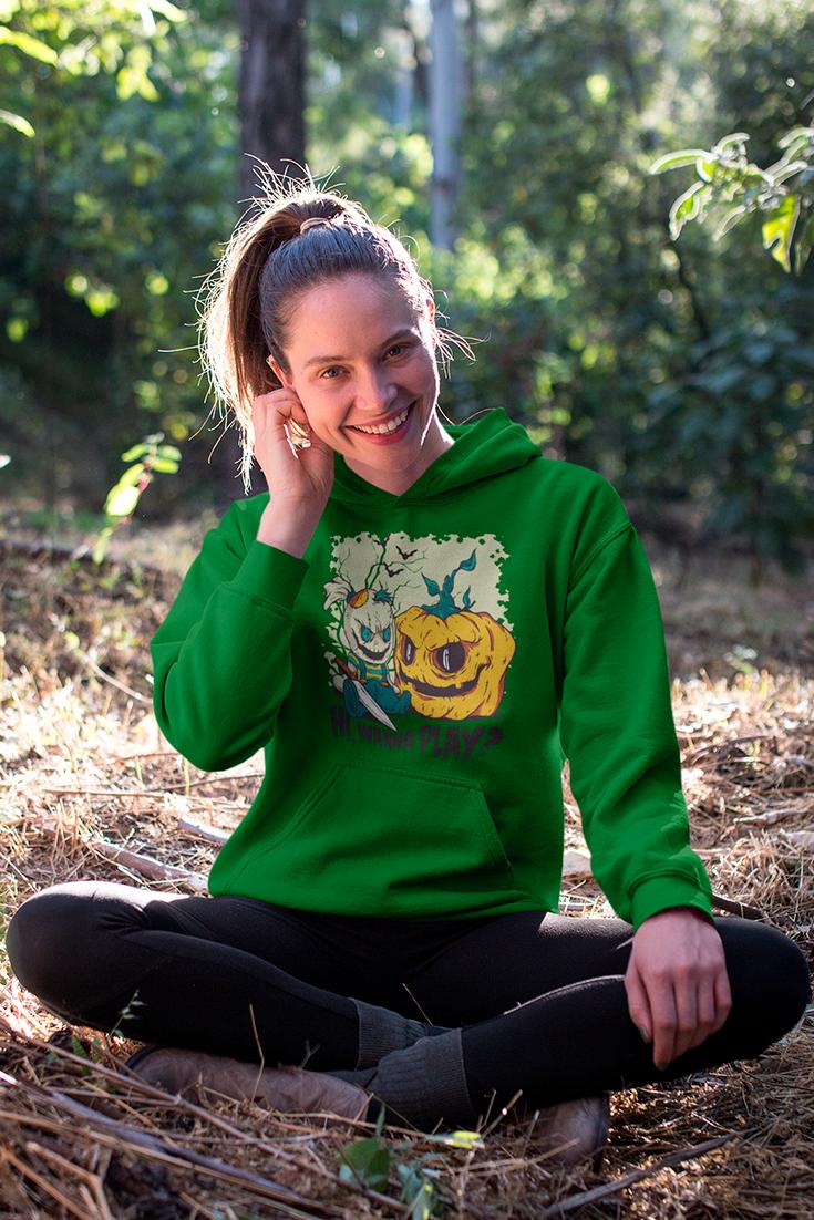 Very Cool TShirts Hoodies Sweatshirts and Mugs for Womenus Menus