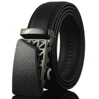 Mens Accessories | Cheap Fashion Cool Mens Accessories Casual Style Online Sale | DressLily.com