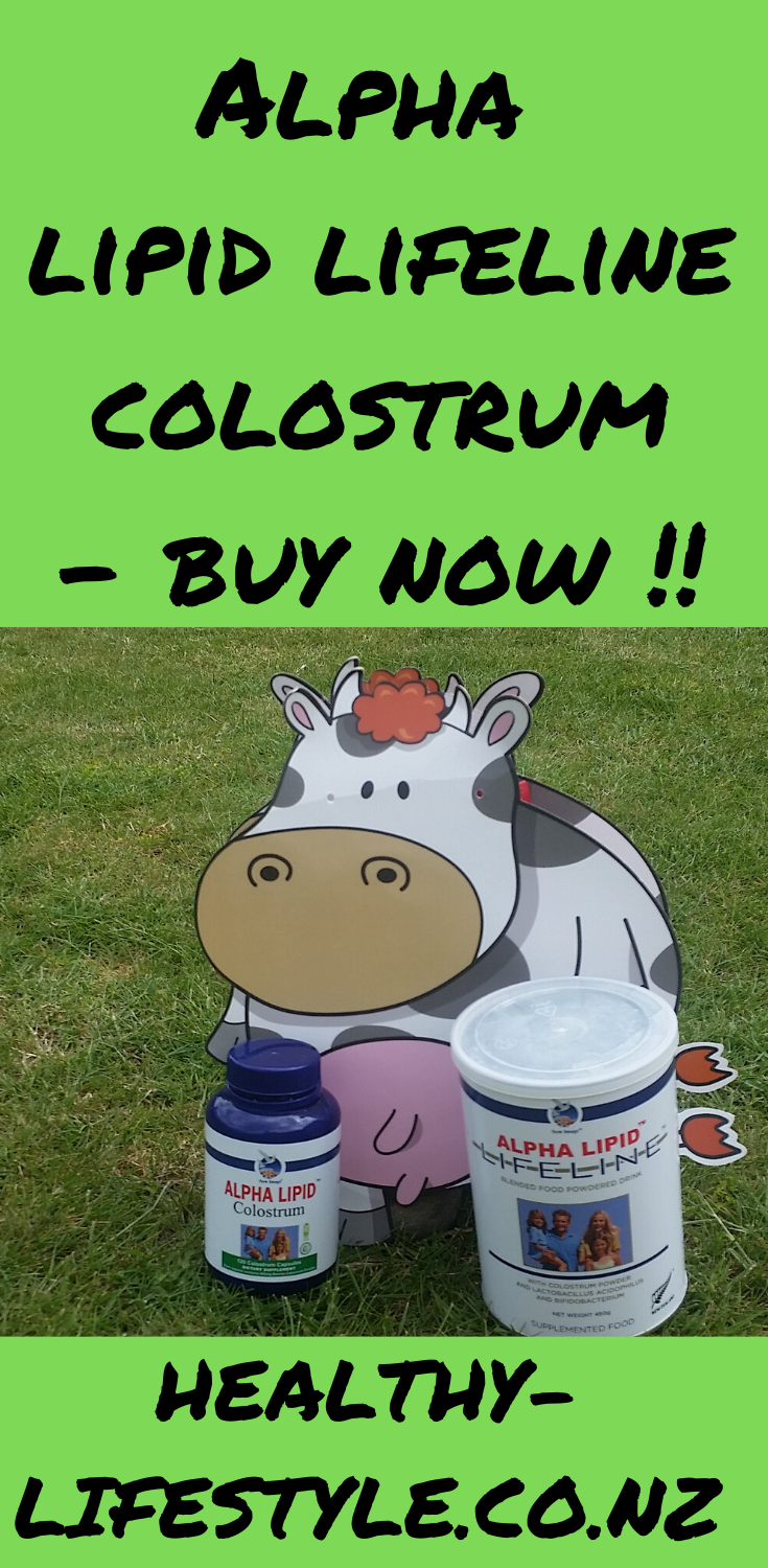 Pin on Colostrum