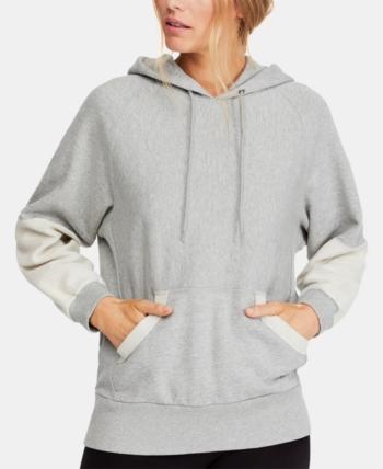 90b5822df1f Movement Hawking Cotton Hoodie Sweatshirt in 2019 | Products ...