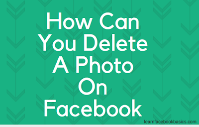 How to delete a photo on facebook delete facebook account how to delete a photo on facebook delete facebook account immediately login sign in tutorial ccuart Image collections