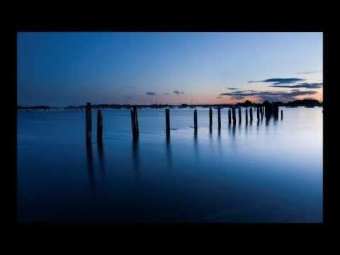 Sting - Tides (The Living Sea Soundtrack) - YouTube