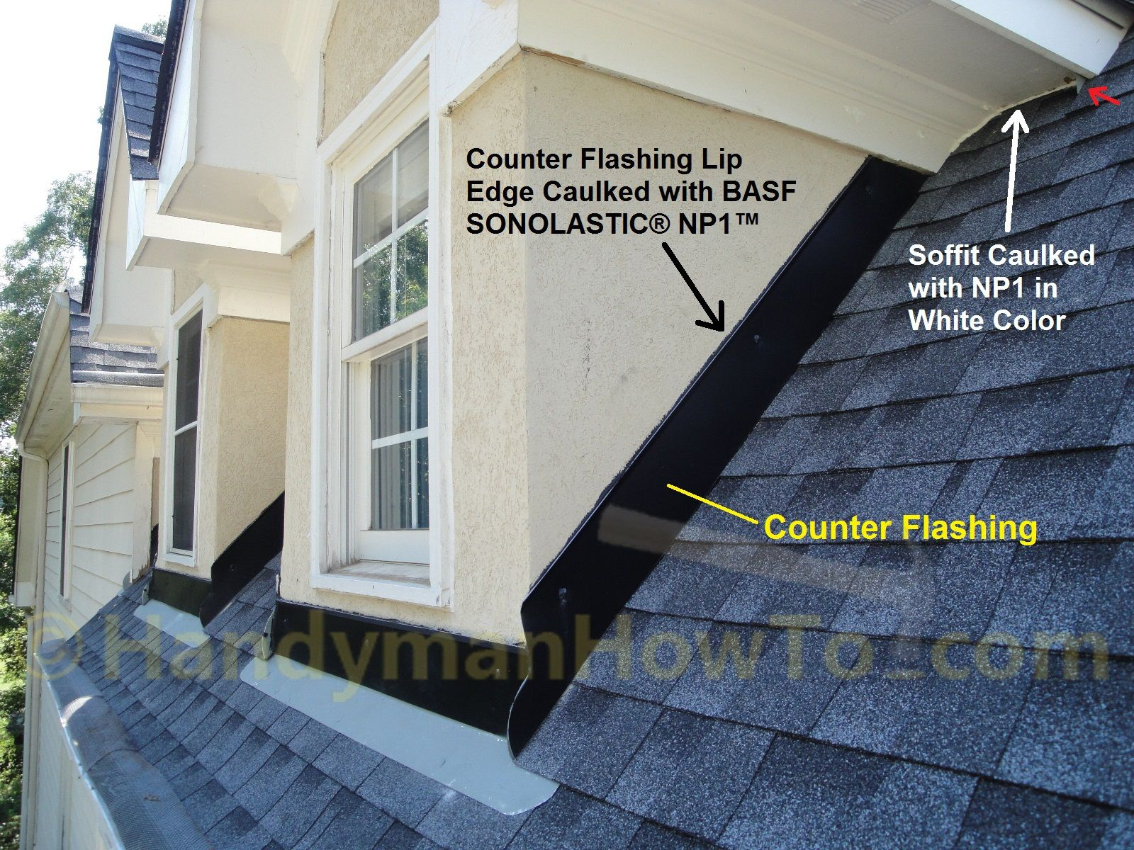 Mansard Dormer Siding Options Images Yahoo Image Search Results Stucco Homes Porch Roof Concrete Front Porch