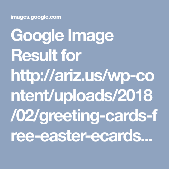 Google image result for httparizwp contentuploads201802 google image result for httparizwp content m4hsunfo