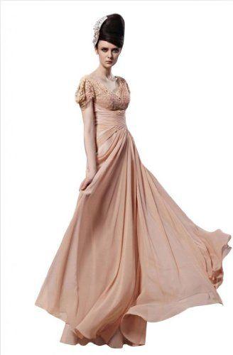 Passat Womens Dress Sexy Skull Evening Dress 2014 Size Us8 Color
