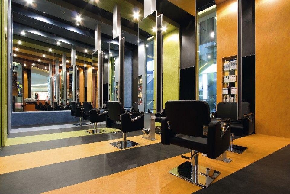 ArchIdea Online magazine Linoleum, Flooring, Home decor