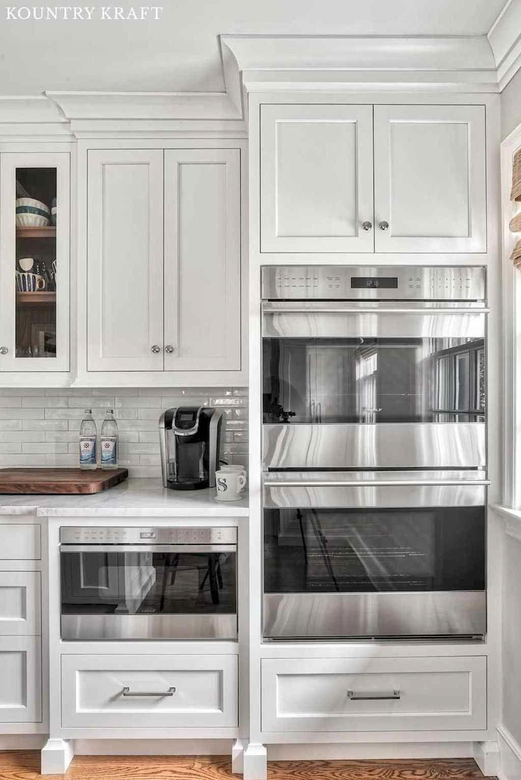 Awesome Kitchen Ideas, Diy Sink   Houzz Kitchen, Kitchen Cabinet ...