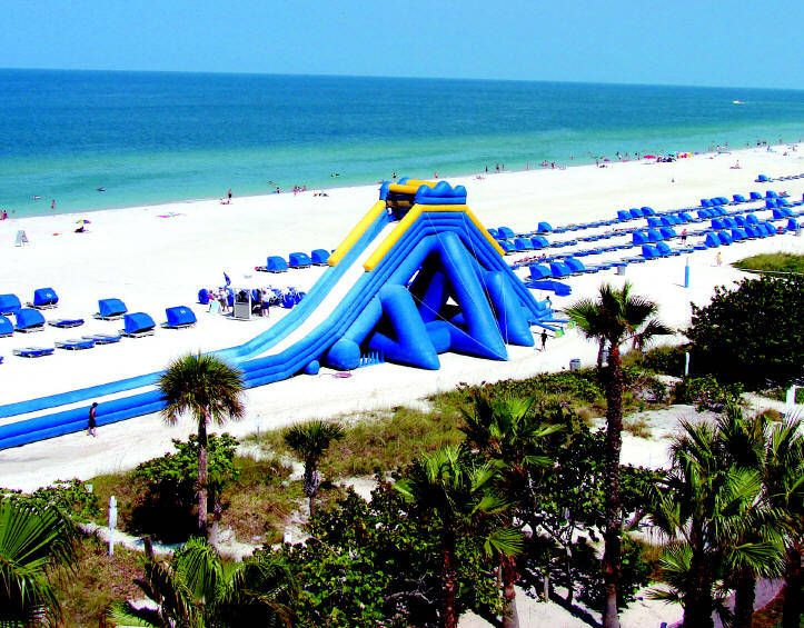 The 9 Best Florida Family Resorts Of 2021 Family Resorts In Florida Florida Resorts Florida Hotels