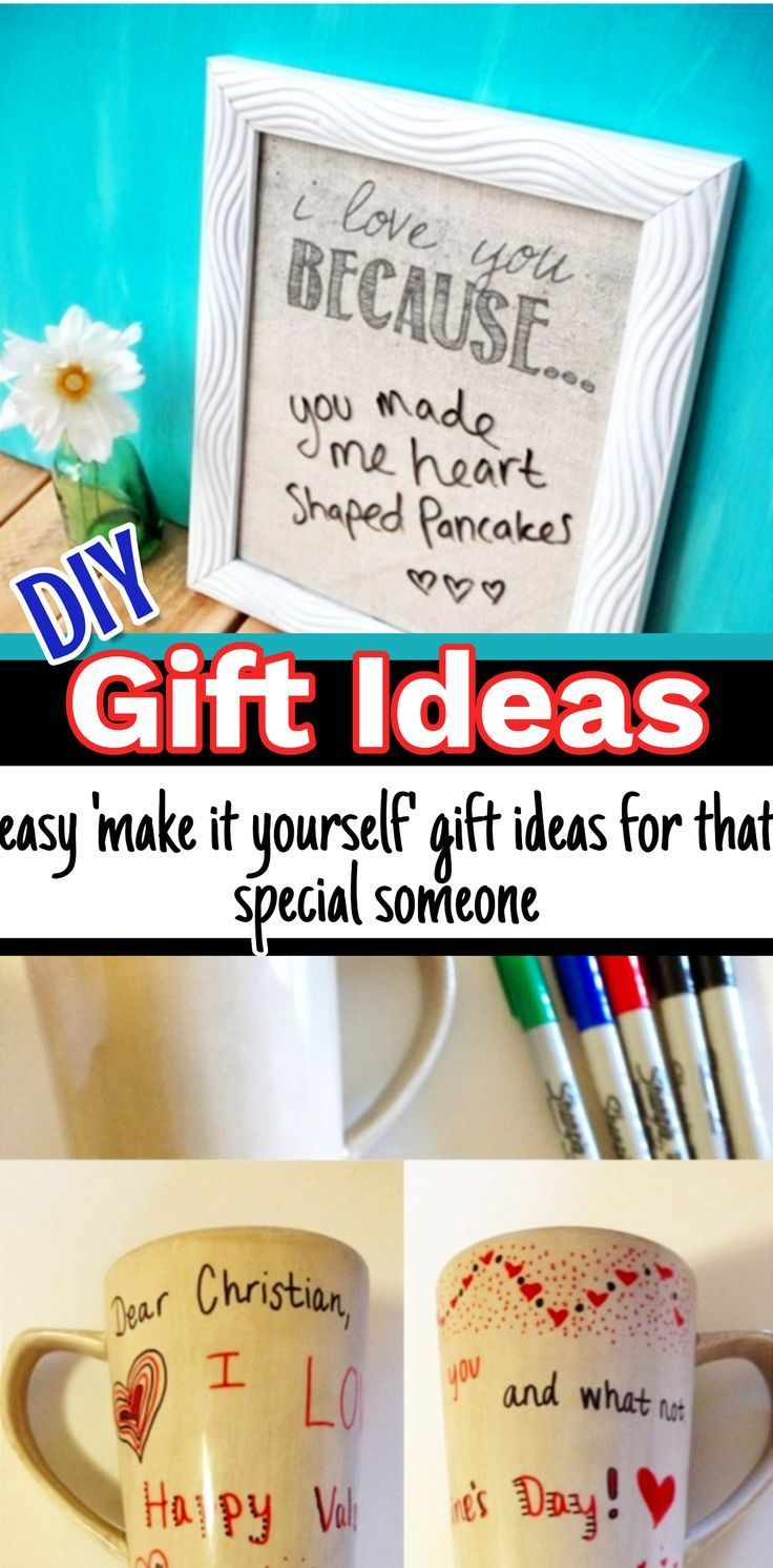 Creative Birthday Gifts for Yourself
