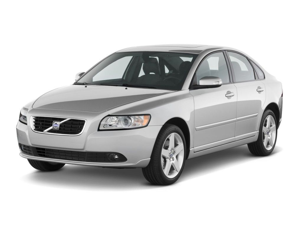 20042012 Volvo S40 Just like mine!!!! Volvo s40, Volvo
