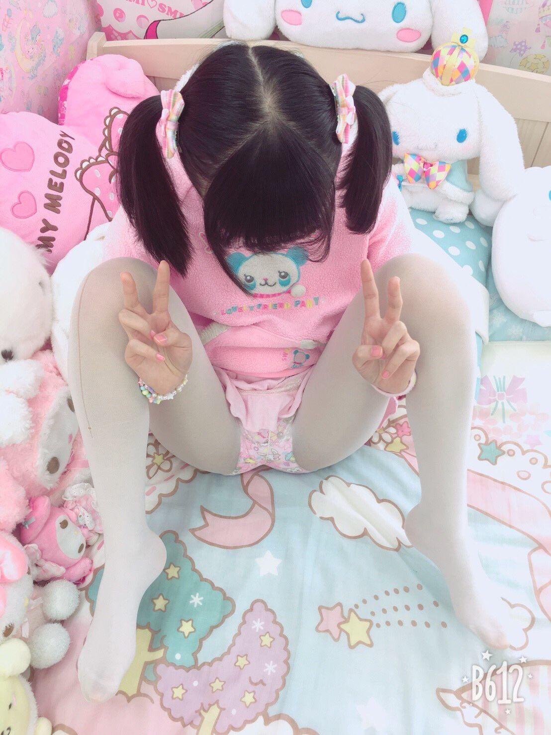 大人なのに 大人なのに女児服着てる (@otonajyojifuku)   Twitter