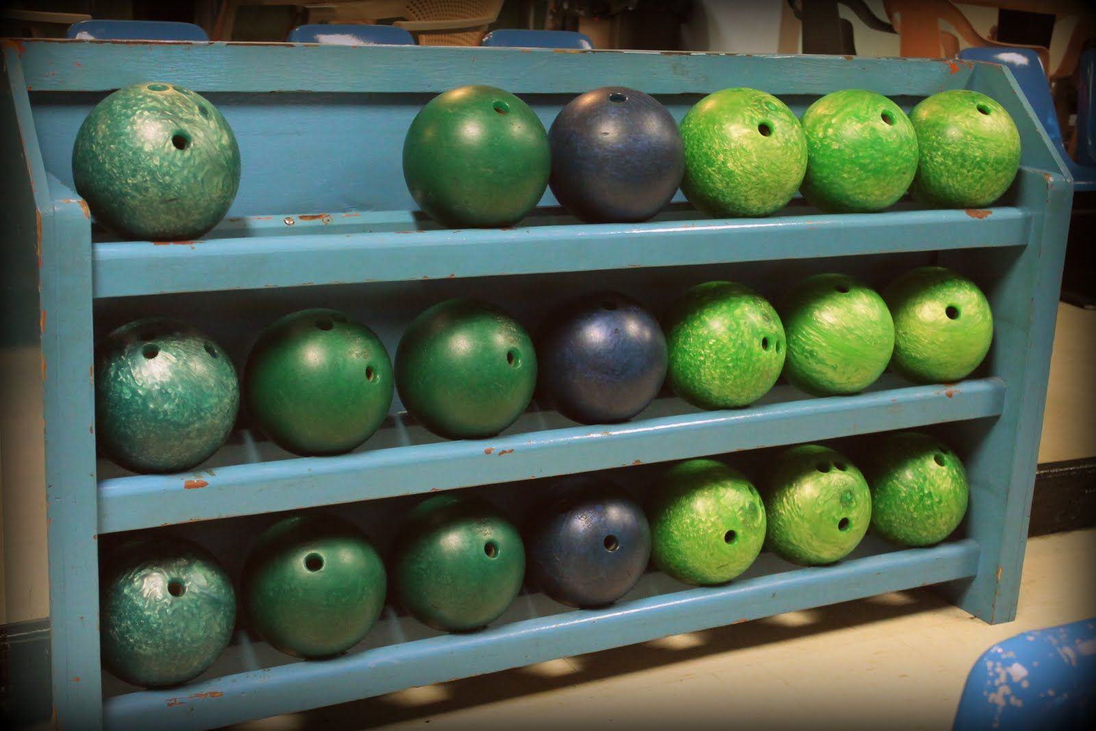 IMG_1204.JPG (1600×1067) Bowling alley, Bowling, Billiards