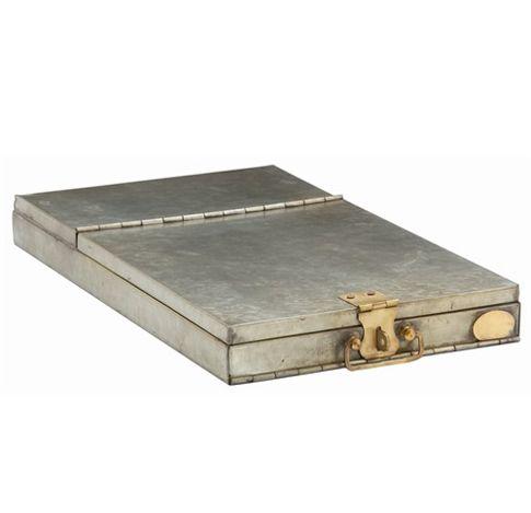 3361af7cee5 safety deposit box