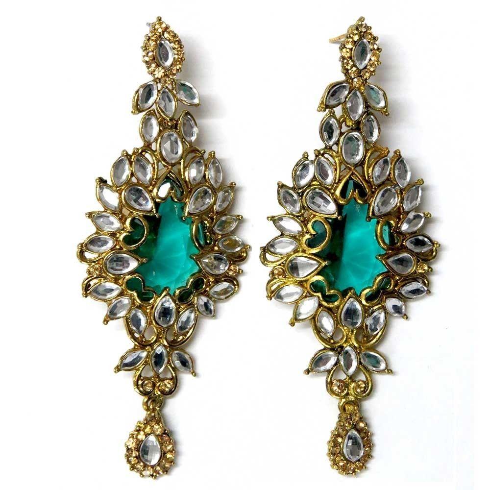 beautiful earrings | Earrings | Pinterest | Beautiful earrings