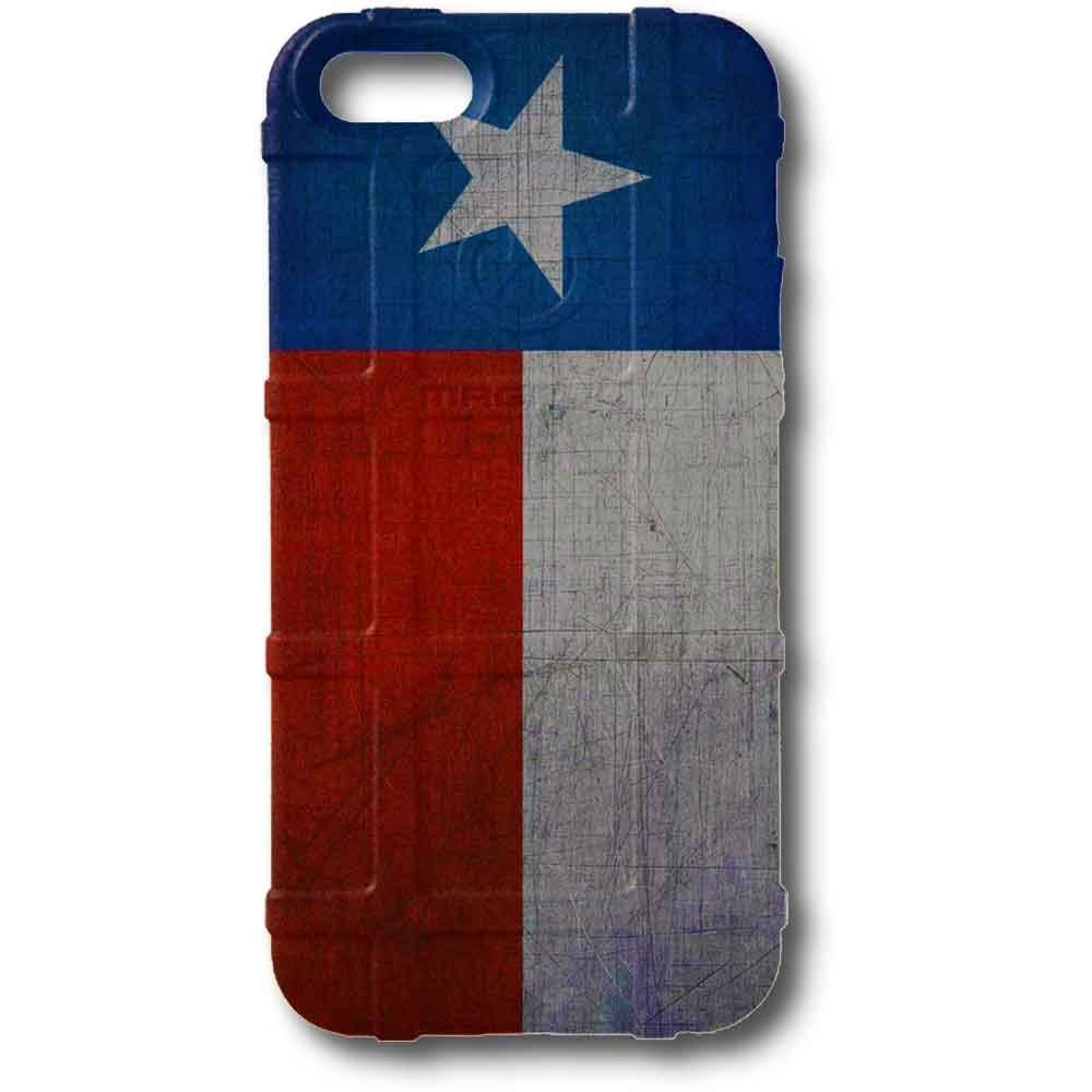 Weathered Texas Flag | US STATE FLAGS | Pinterest | Texas flags ...