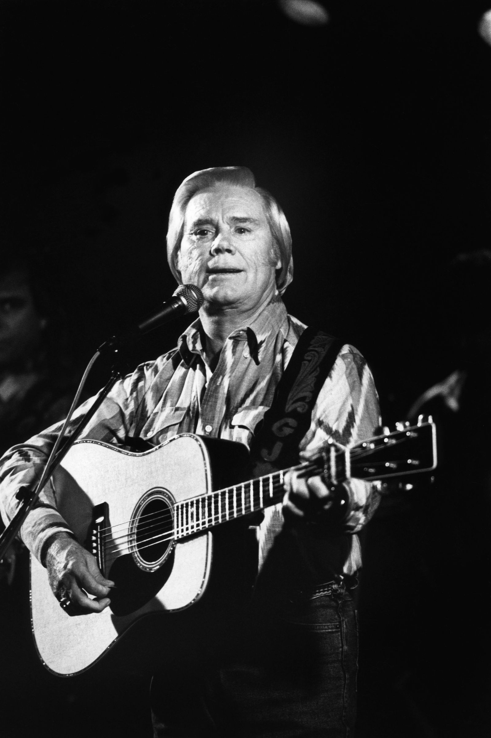 The Best Country Songs of All Time Old country music