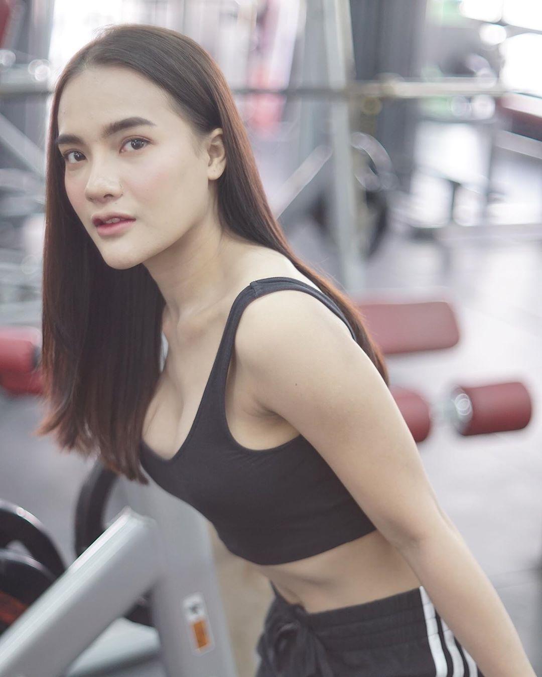 #howtoperfect #howtobeauty #fitness #fitnessmotivation #fitnessmodel #fitnessadd