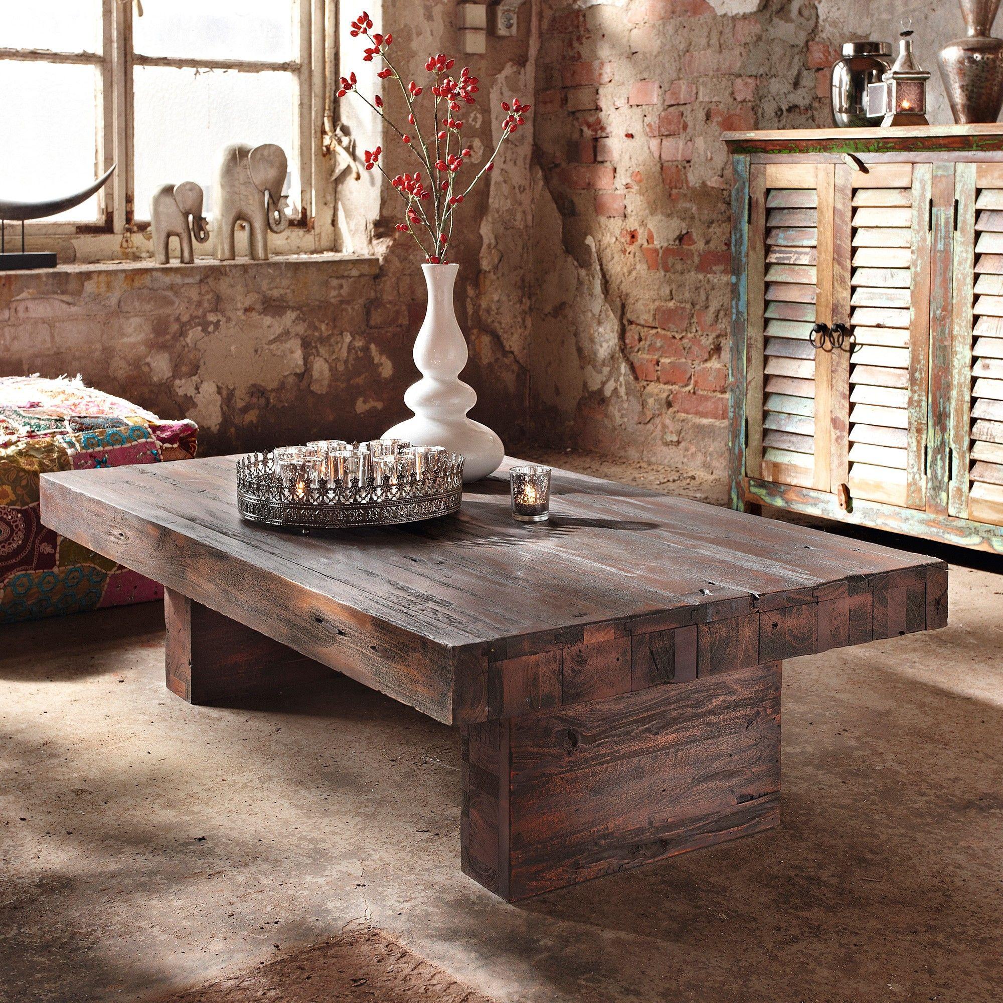 fernsehtisch living room pinterest fernsehtisch wohnzimmertische und wohnen. Black Bedroom Furniture Sets. Home Design Ideas