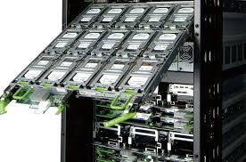 Host Ag Provides Storage Servers Designed With The Best Balance Of Large Databases You Can Get Storage Servers Of Great High Capa Dedicated Server In 2019 Cloud Computing Computer Science Tech