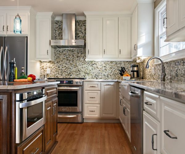 image result for raised ranch kitchen  raised ranch