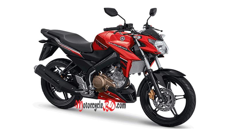 Yamaha Vixion Price In Bangladesh Motorcycle Price Yamaha