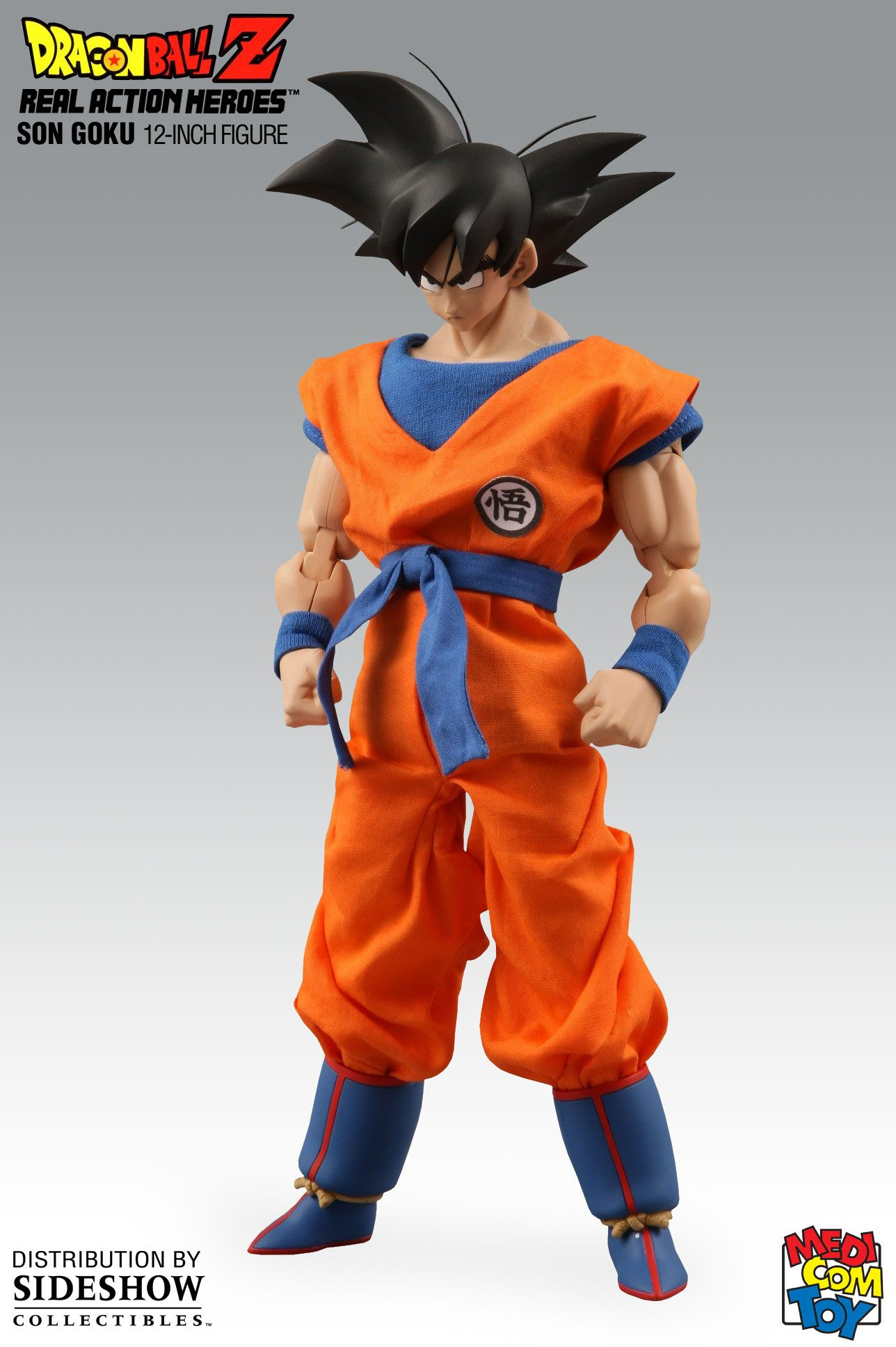 Toys & Hobbies Popular Brand 18cm Box Figuarts Zero Super Saiyan 3 Son Goku Pvc Action Figures Dragon Ball Z Collection Model Dbz Esferas Del Dragon Toy Suitable For Men And Women Of All Ages In All Seasons