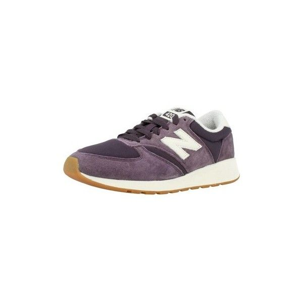 new balance trainers women wrl420 nz