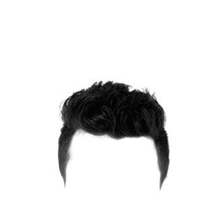 Part01 Real Hair Png Zip File Free Download Men Hair Pngs For Picsart Or Photoshop Hd Transparent Hair Png Ed Hair Png Long Hair Styles Men Change Hair