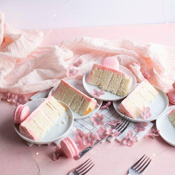 Smartphone Photography -   14 desserts Photography instagram ideas