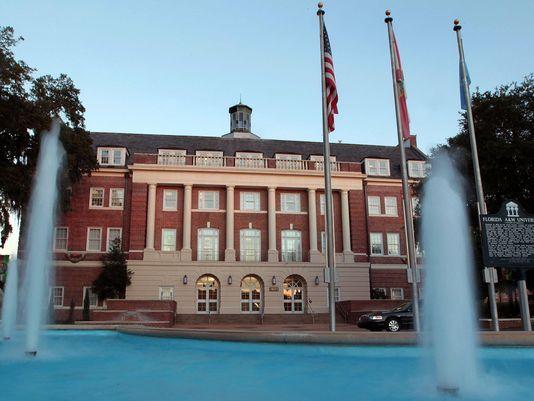 Famu 10 For 10 Challenge Goes Viral Elizabeth City South Carolina Fort Valley