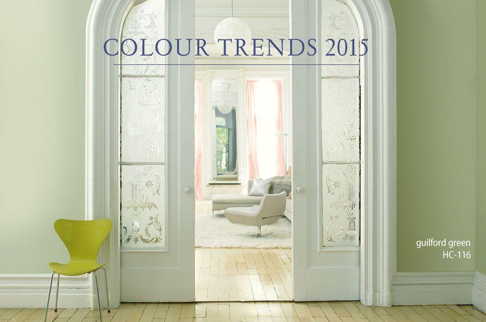 404 error benjamin moore design trends and interiors