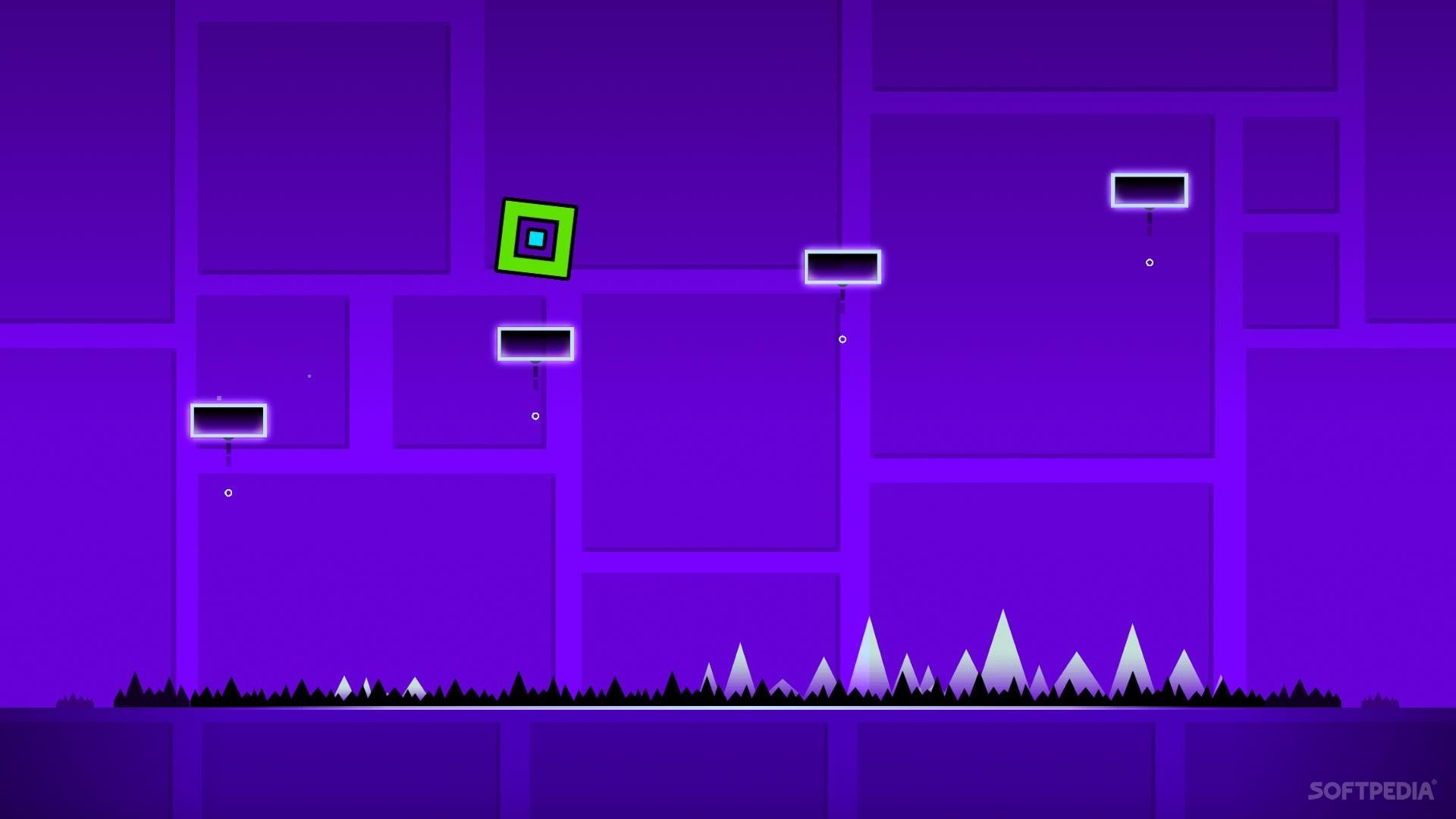 LETS GO TO GEOMETRY DASH GENERATOR SITE! [NEW] GEOMETRY