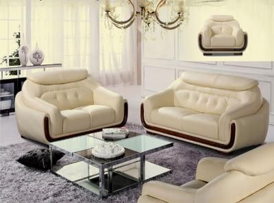 Promocja Wypoczynek Wenecja 3 2 1 Skora Naturalna 5123881951 Oficjalne Archiwum Allegro Floor Chair Furniture Home Decor