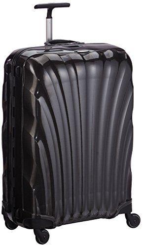 Samsonite Valise, 75 cm, 93 L , Noir