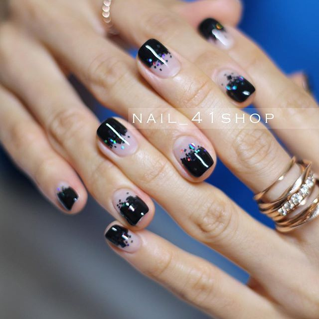 Pin by Kim Glover on Nails at the Isle | Pinterest | Manicure, Nail ...