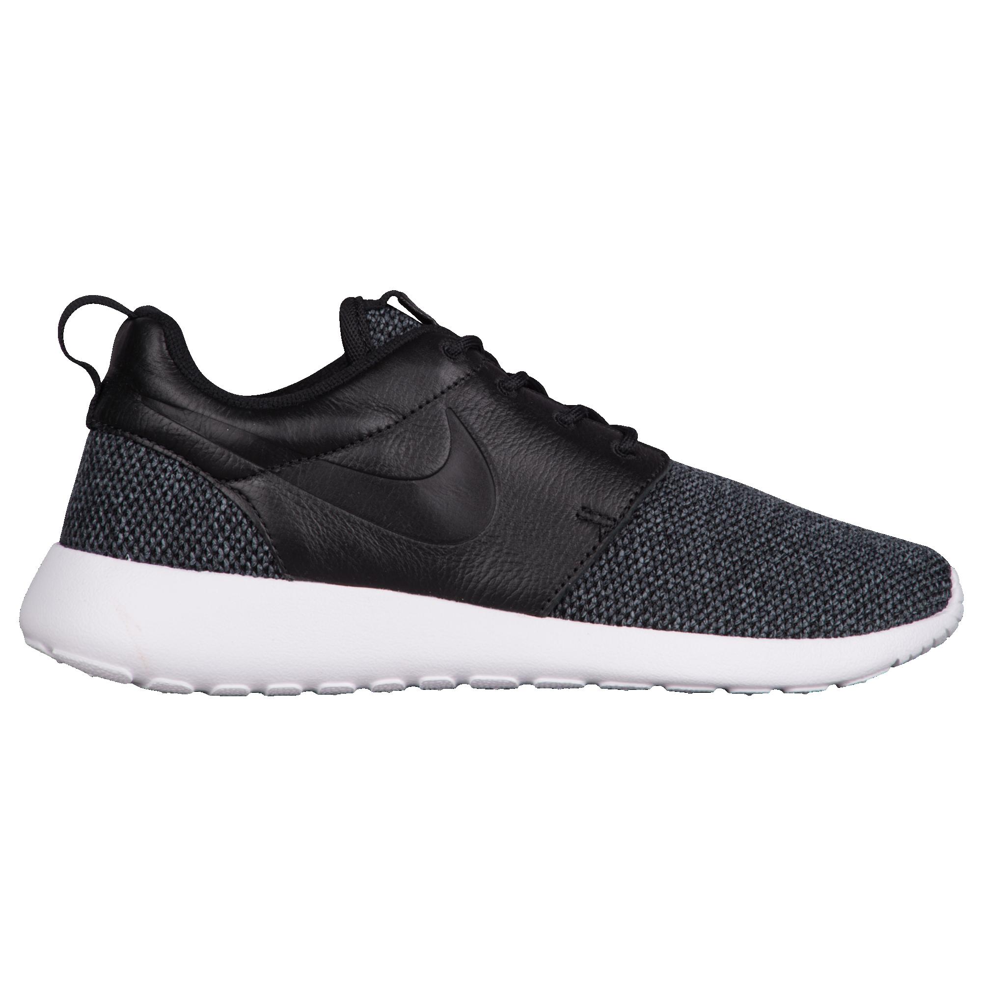 new arrival a7b39 e5750 Nike Roshe One - Women's | Want | Sneakers nike, Nike, Nike ...
