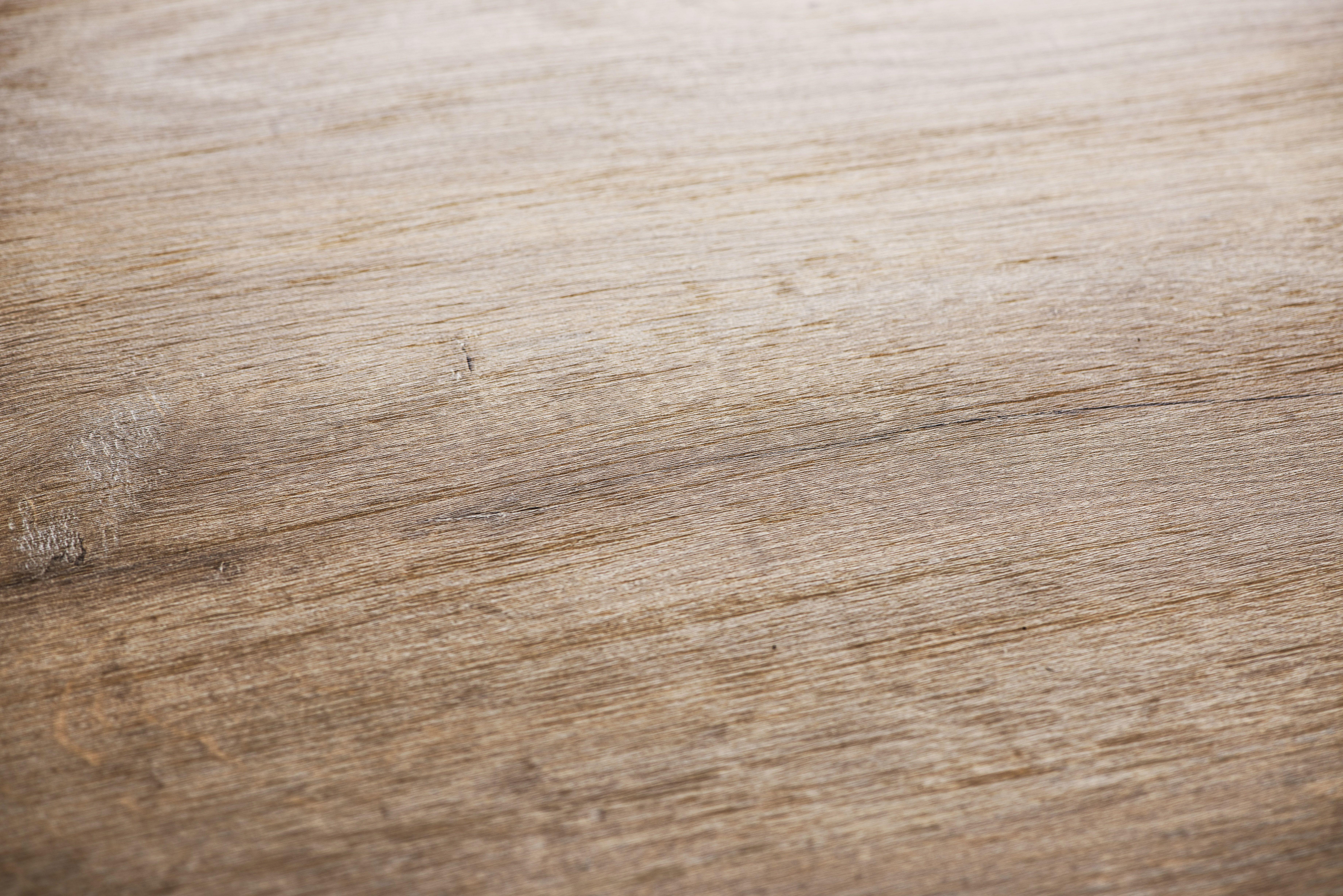 H782 W06 Romantic Oak Brown Melamine Wood Nature Inspiration Wood Texture