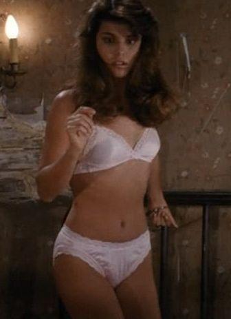 Lori loughlin swimsuit