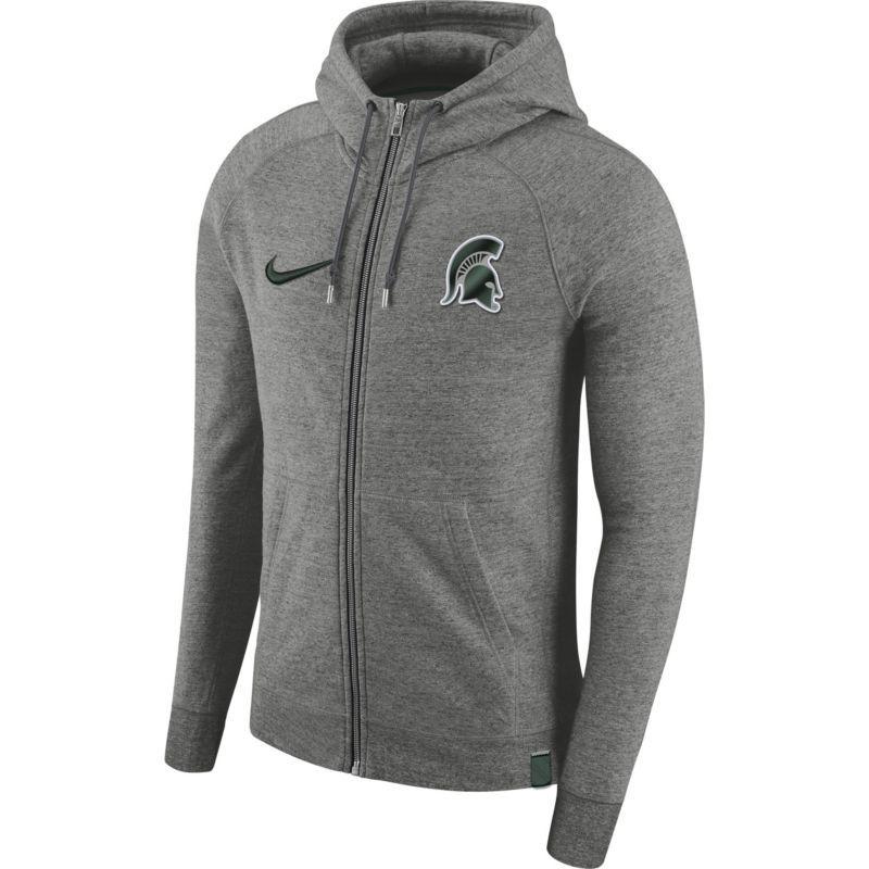 nike usa hoodie navy, Nike Performance TRAIN ULTRAFAST